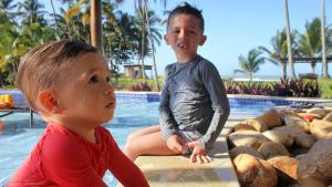"Read more about the article Resenha Resort Tororomba: viagem BBB – boa, bonita e barata<span class=""wtr-time-wrap after-title"">Tempo estimado de leitura: <span class=""wtr-time-number"">6</span> minutos</span>"