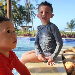 Resenha Resort Tororomba: viagem BBB – boa, bonita e barata
