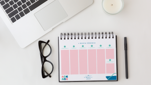 """Read more about the article Planner semanal 2021 e 2022<span class=""""wtr-time-wrap after-title"""">Tempo estimado de leitura: <span class=""""wtr-time-number"""">1</span> minuto</span>"""