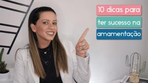 "Read more about the article 10 dicas para ter sucesso na amamentação<span class=""wtr-time-wrap after-title"">Tempo estimado de leitura: <span class=""wtr-time-number"">1</span> minuto</span>"
